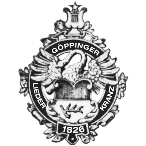 Göppinger Liederkranz 1826 e.V.